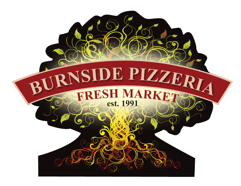 Burnside Pizzeria